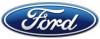 Ford-Autohaus-Zeranski